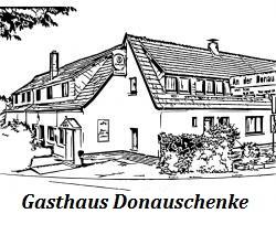 Gasthaus Donauschenke